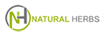 Natural Herbs is our another satisfied client from Faisalabad, Punjab, Pakistan.